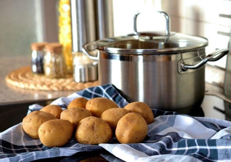 Insalata-patate-verdure