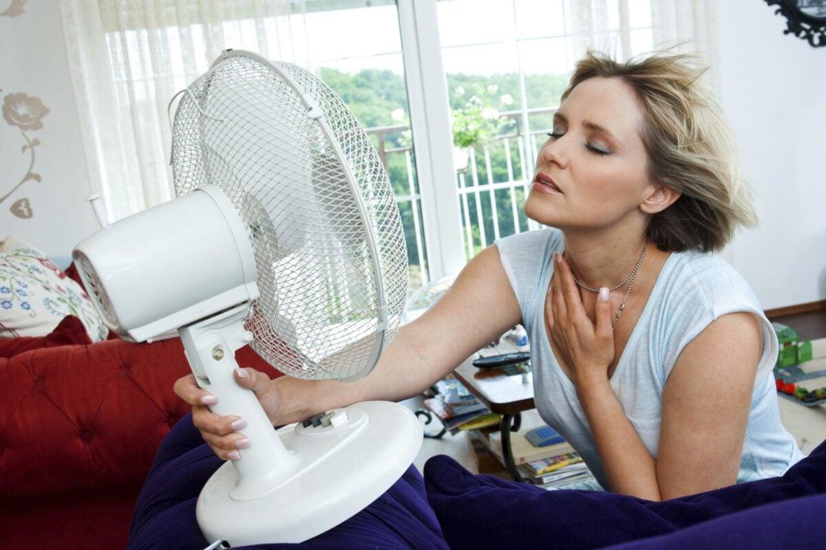 10-gadget-rimanere-al-fresco-d'estate-in-casa-3
