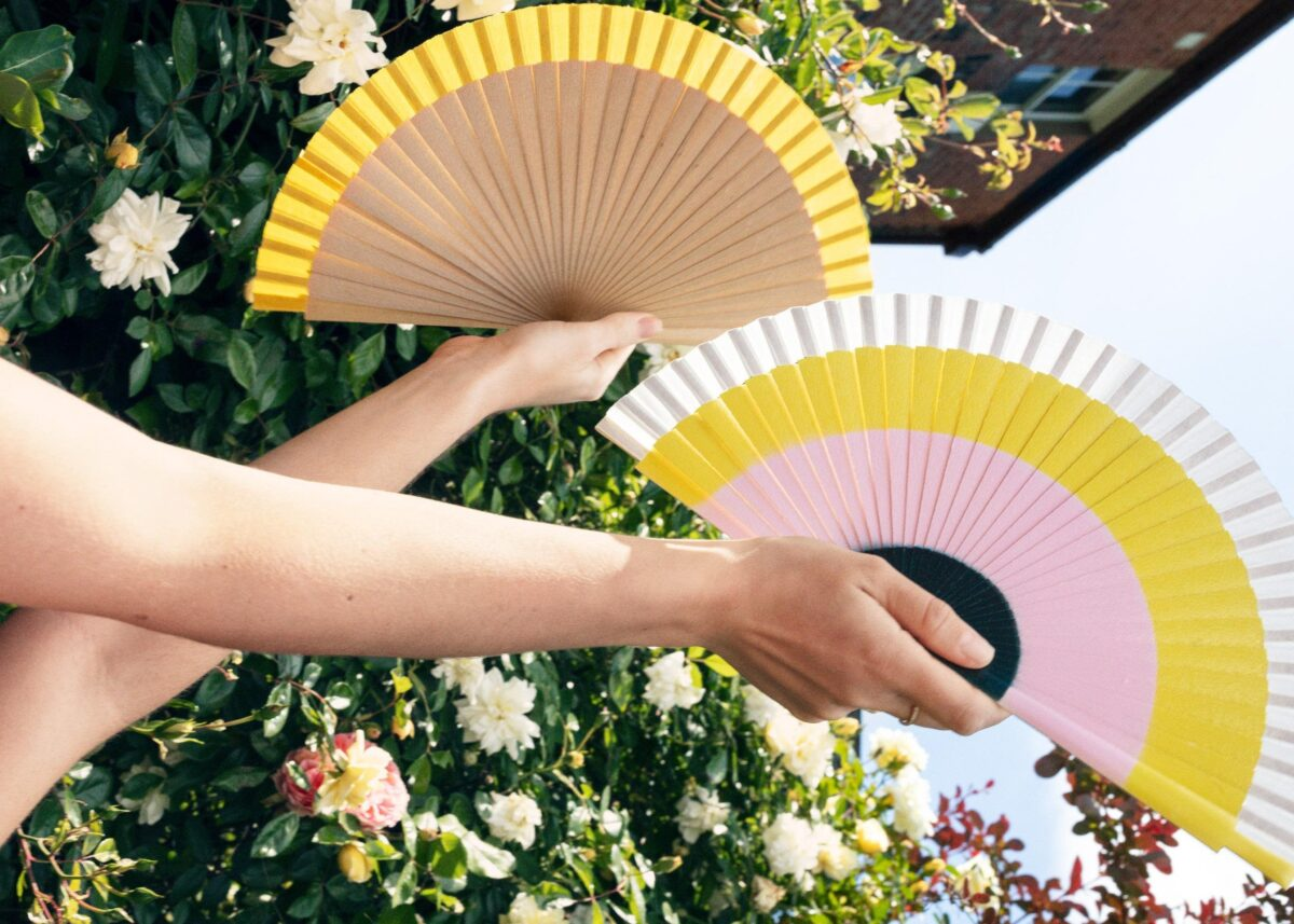 10-gadget-rimanere-al-fresco-d'estate-in-casa-4