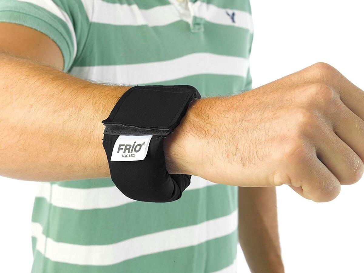 10-gadget-rimanere-al-fresco-d'estate-in-casa-7