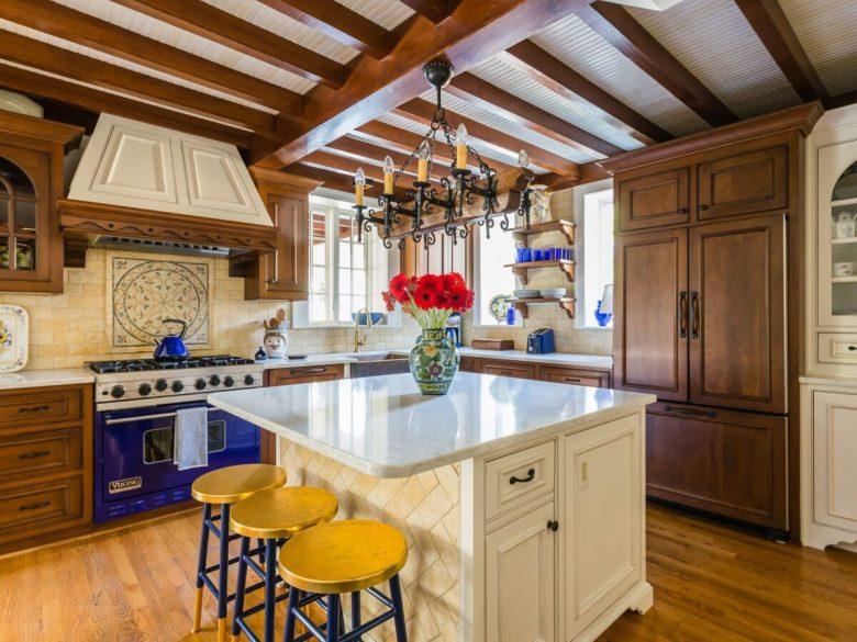 Arredare-la-cucina-in-stile-mediterraneo-13