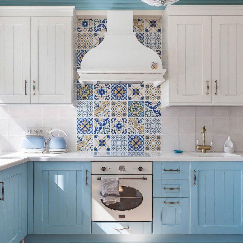 Arredare-la-cucina-in-stile-mediterraneo-17