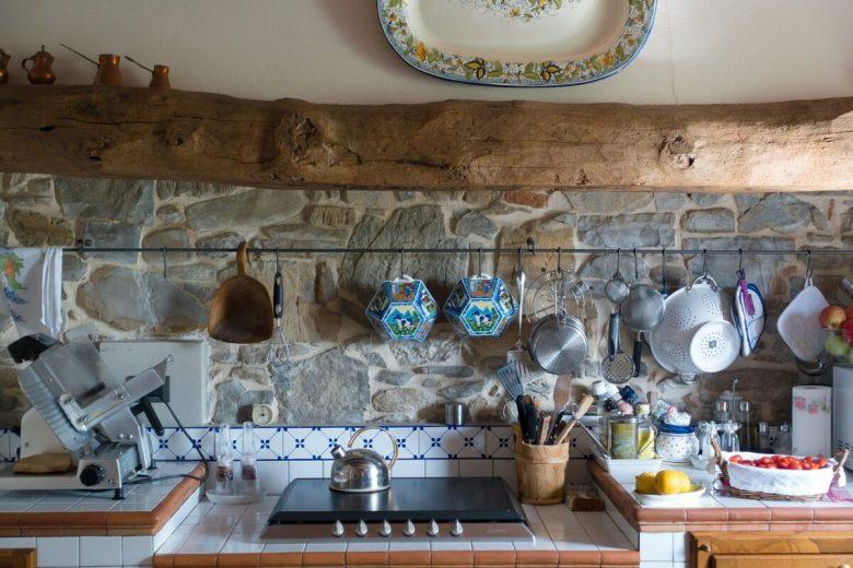 Arredare-la-cucina-in-stile-mediterraneo-18