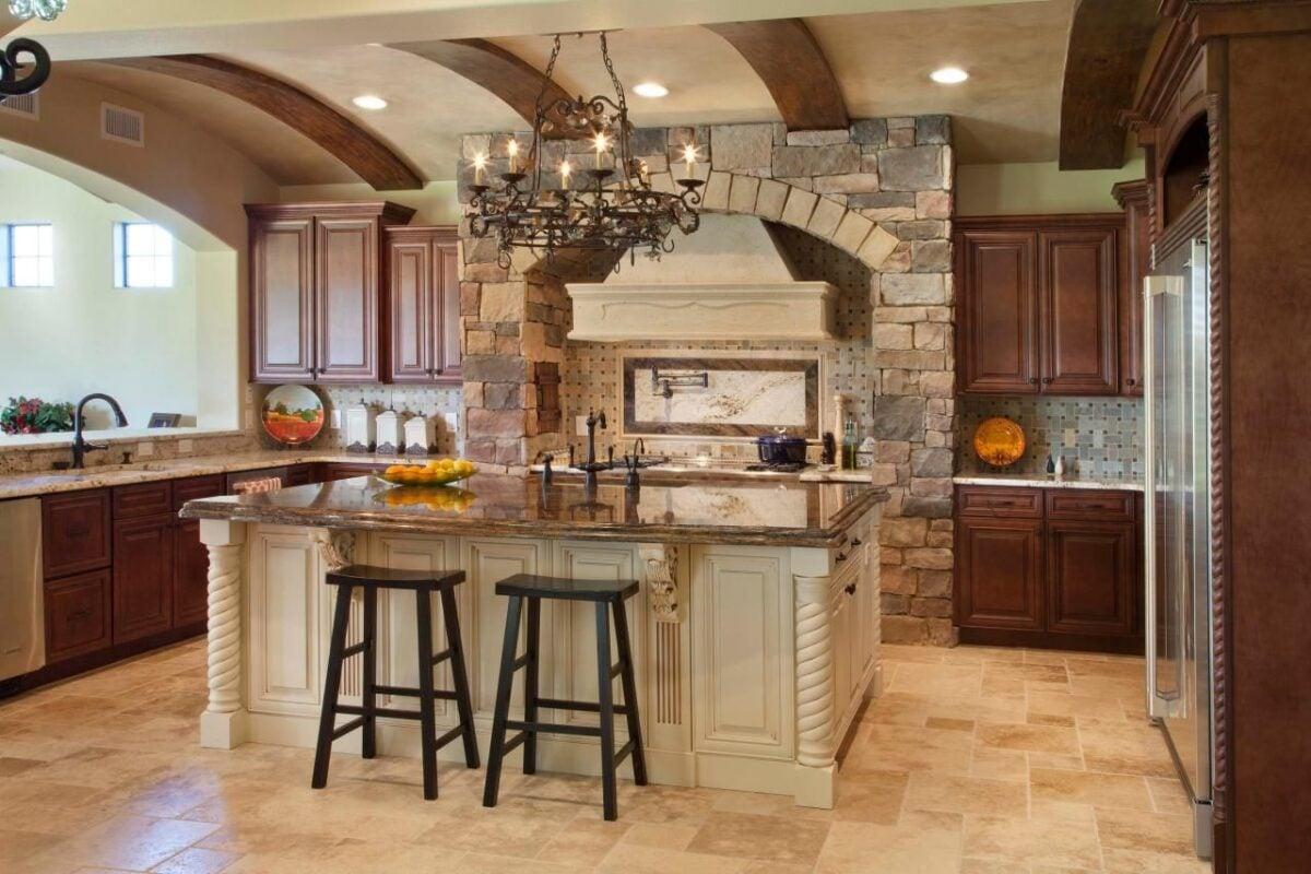 Arredare-la-cucina-in-stile-mediterraneo-19