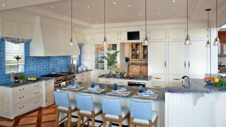 Arredare-la-cucina-in-stile-mediterraneo-4