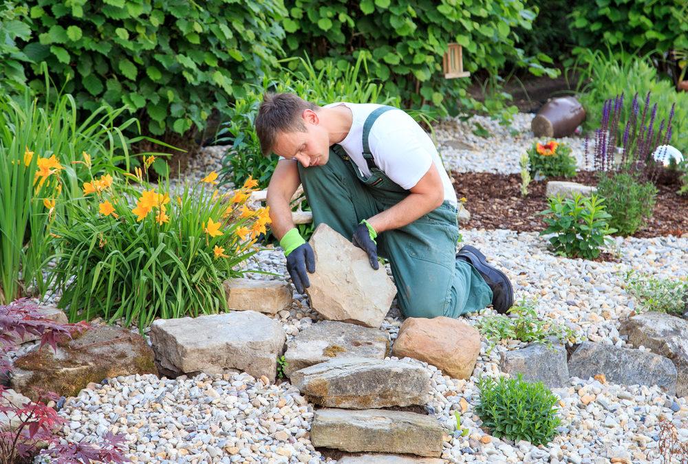 arredare-giardino-spendendo-poco-1