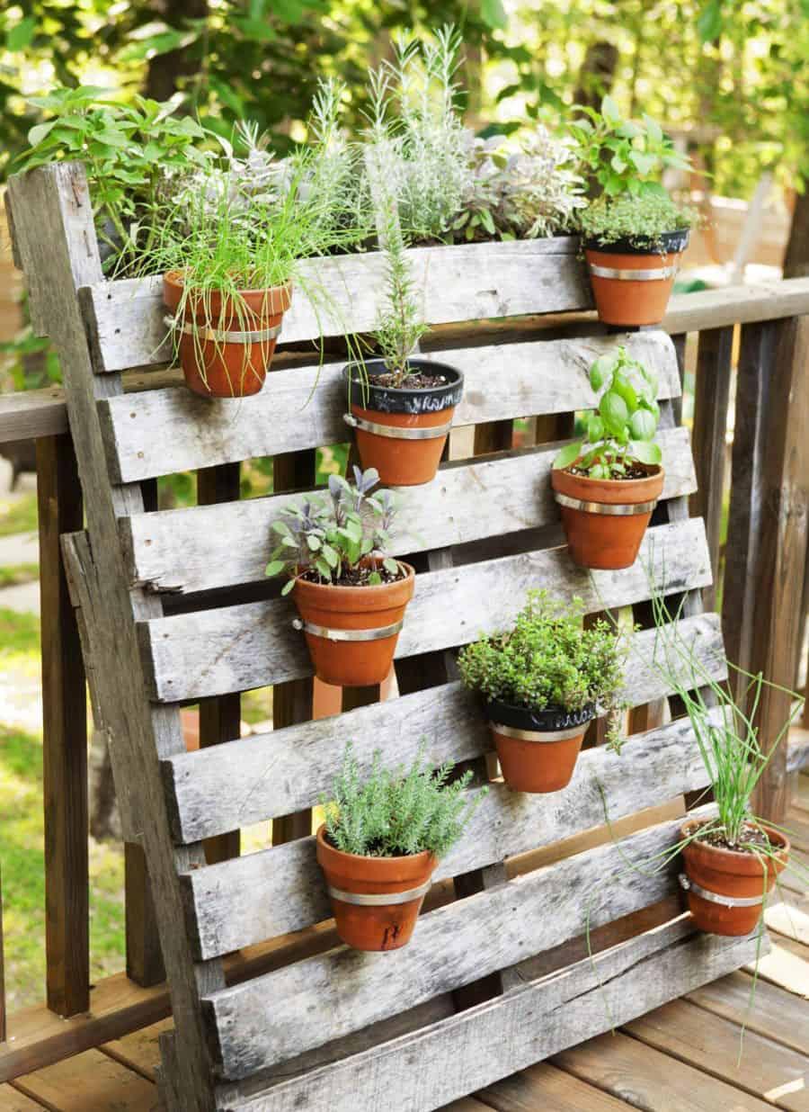 arredare-giardino-spendendo-poco-5