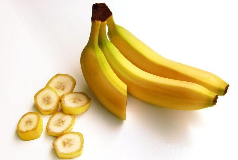 Marmellata-di-banane