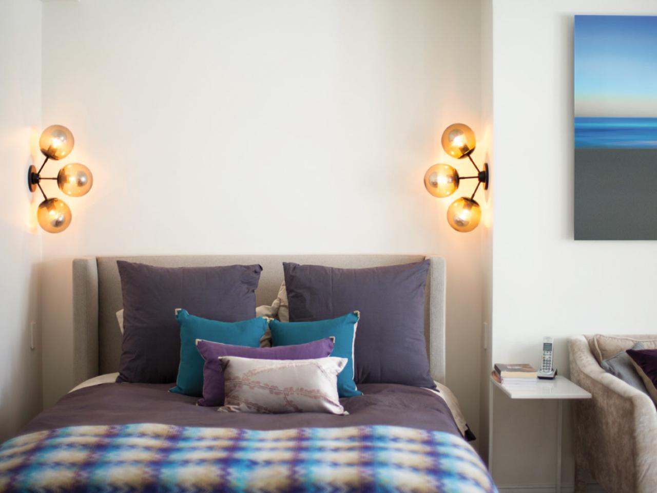 camera-da-letto-moderna-appliques