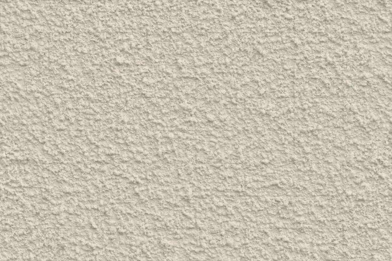 idee-pittura-decorativa-per-cucina (3)