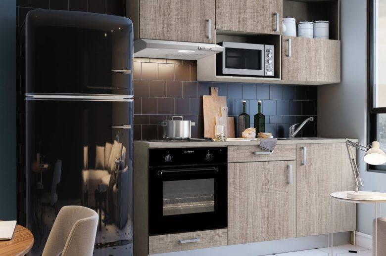 leroy-merlin-catalogo-2021-cucina