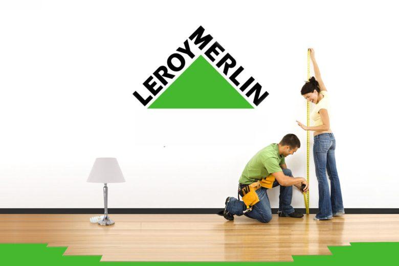 leroy-merlin-copertina-1