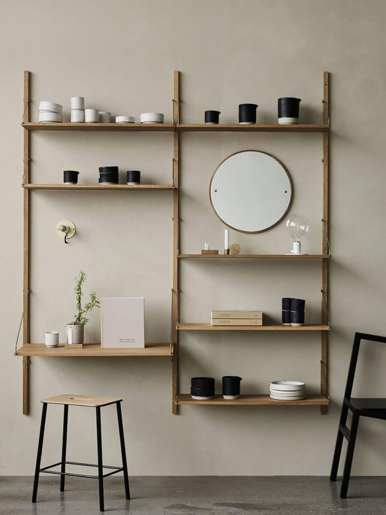 libreria-in-stile-industriale-5