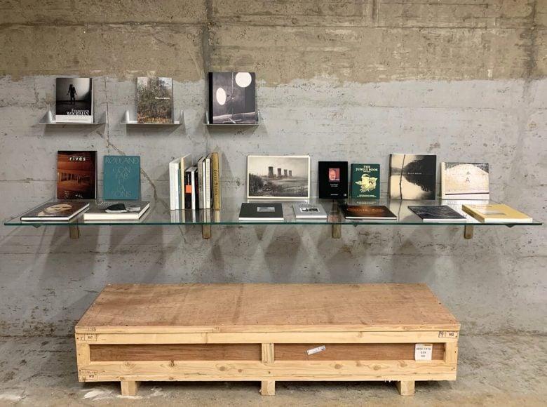 libreria-in-stile-industriale-8