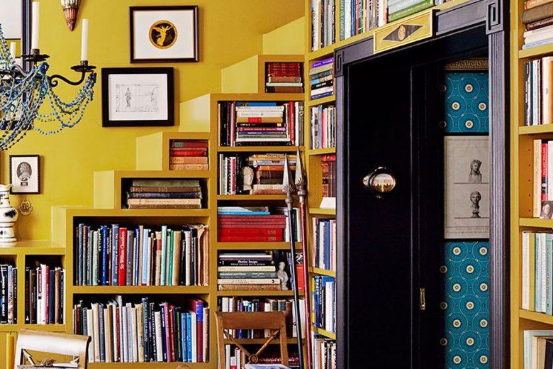libreria-moderna-componibile-04