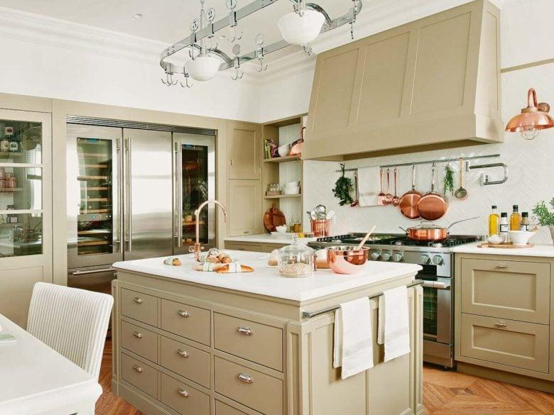 tavolo-cucina-cassettiera (1)