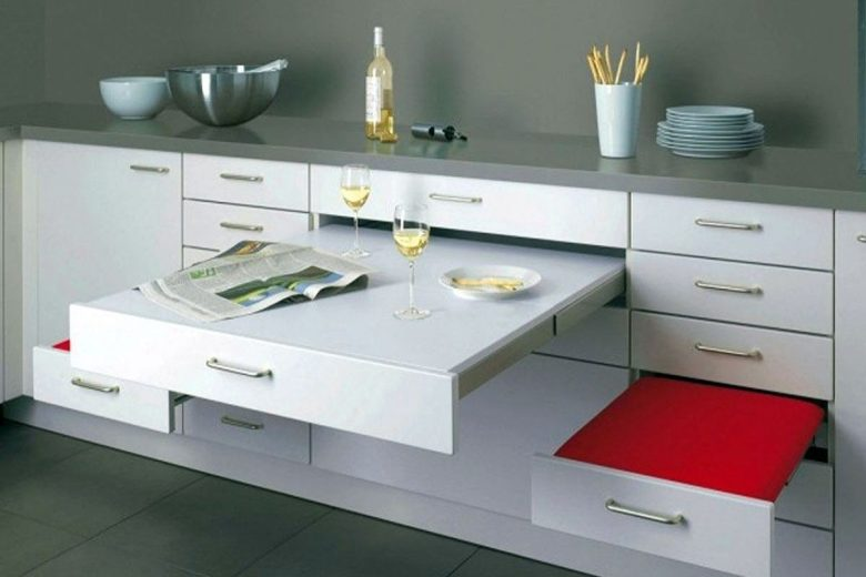 tavolo-cucina-cassettiera (4)