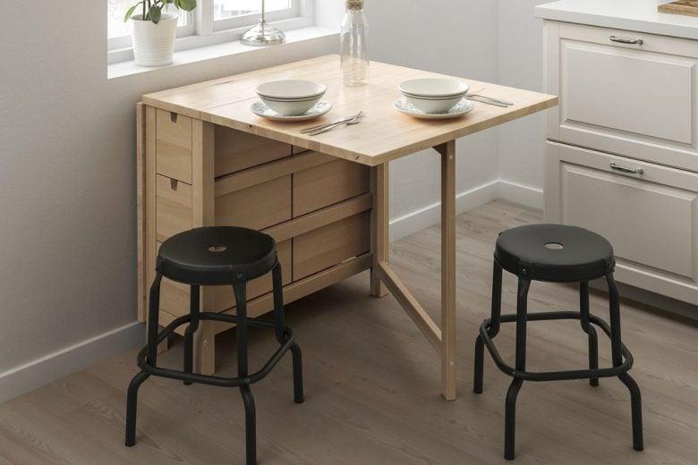 tavolo-cucina-cassettiera (6)