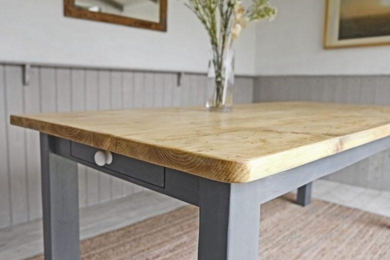 tavolo-cucina-cassettiera (9)