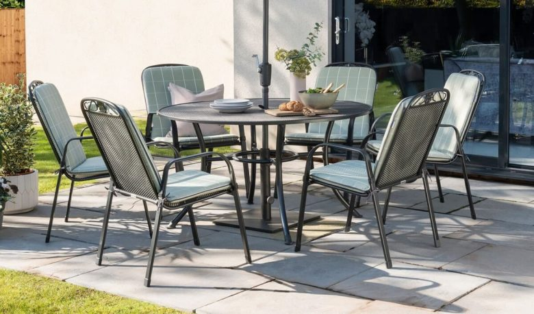 tavolo-da-giardino-idee-6