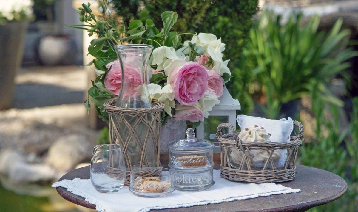 abbellire-giardino-stile-provenzale-3