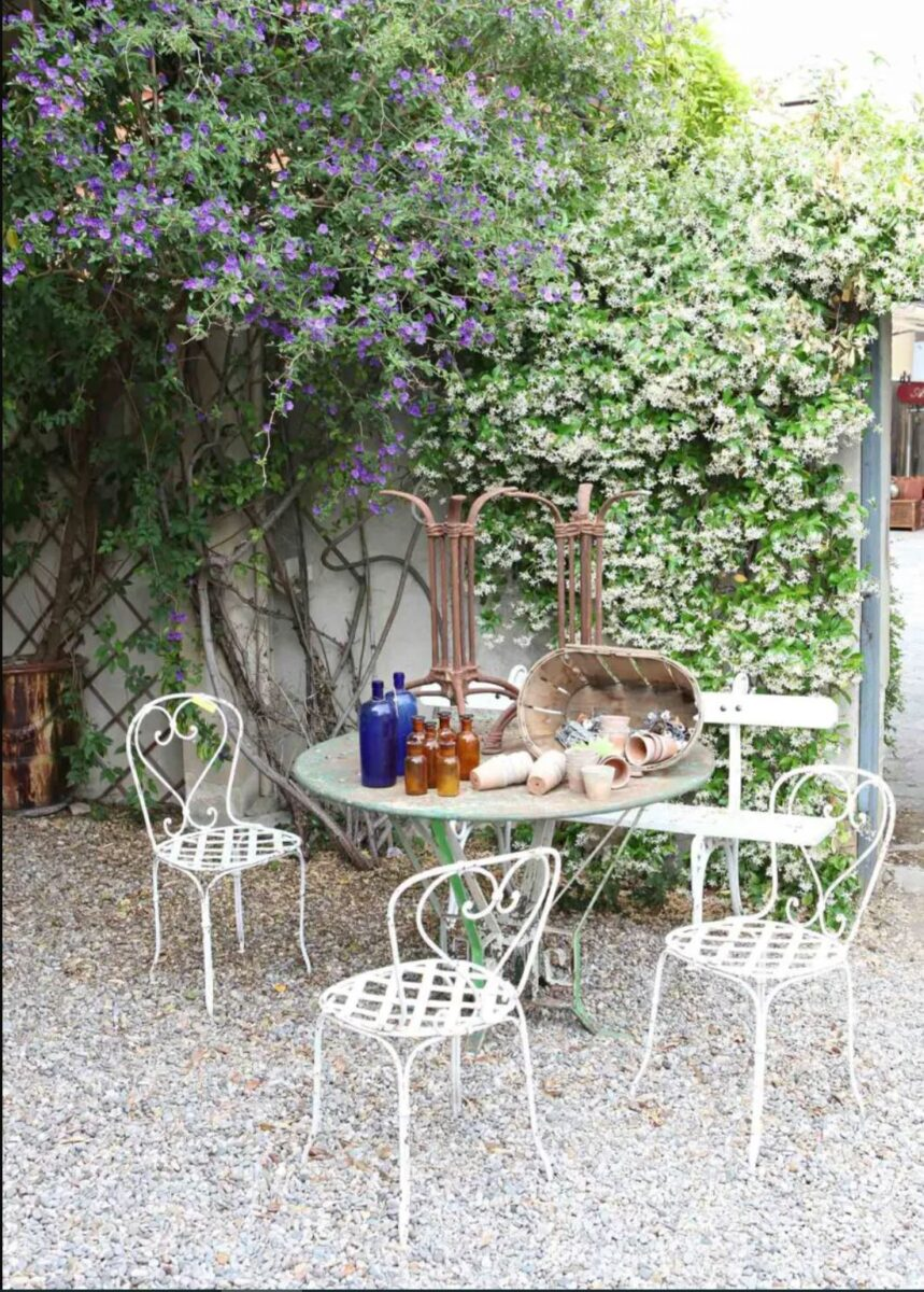 abbellire-giardino-stile-provenzale-4