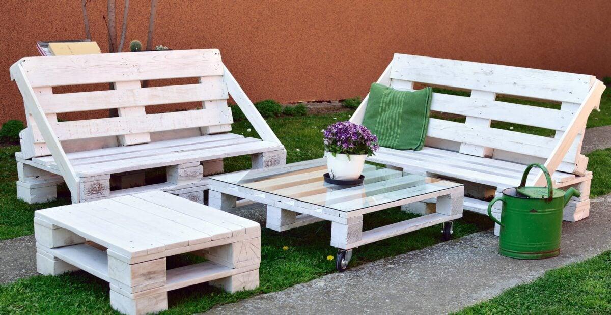 divano-pallet-giardino-11