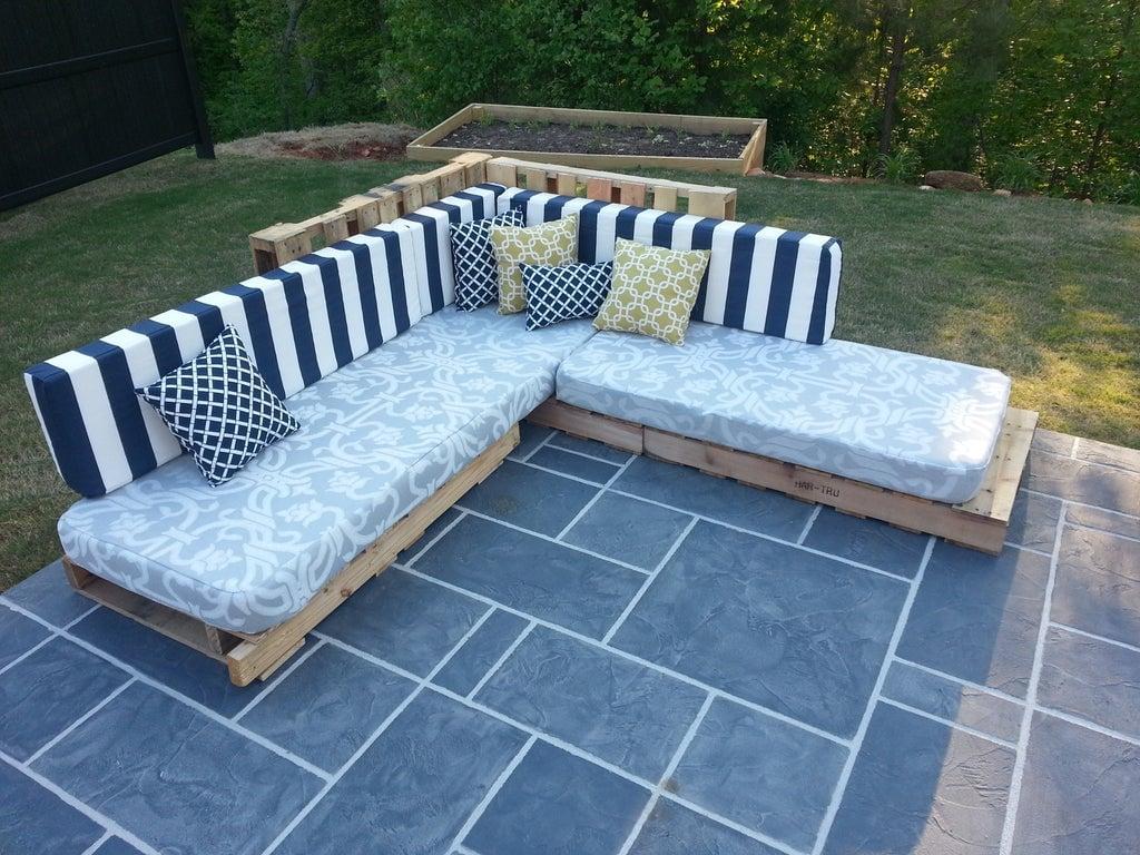 divano-pallet-giardino-13