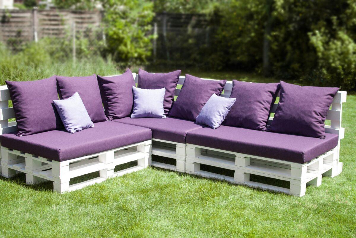 divano-pallet-giardino-2