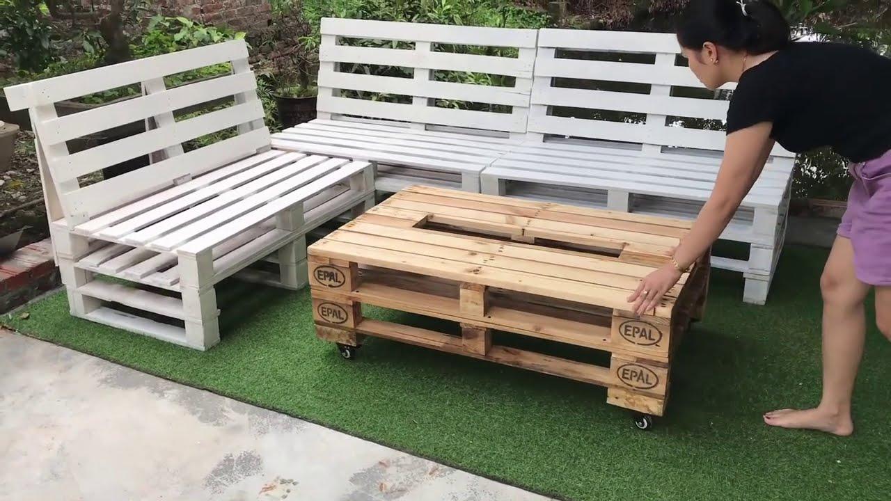 divano-pallet-giardino-4