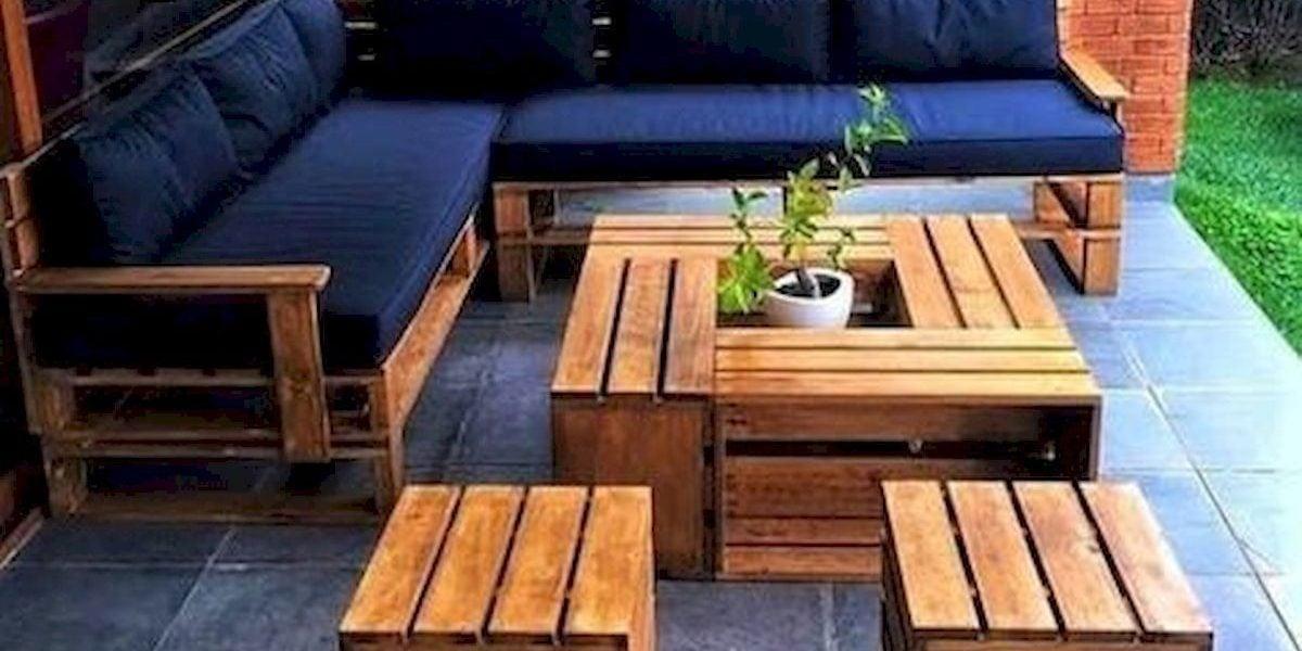 divano-pallet-giardino-5