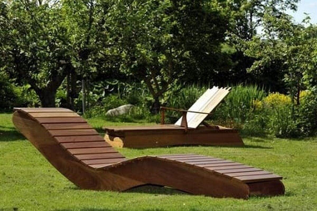 divano-pallet-giardino-7