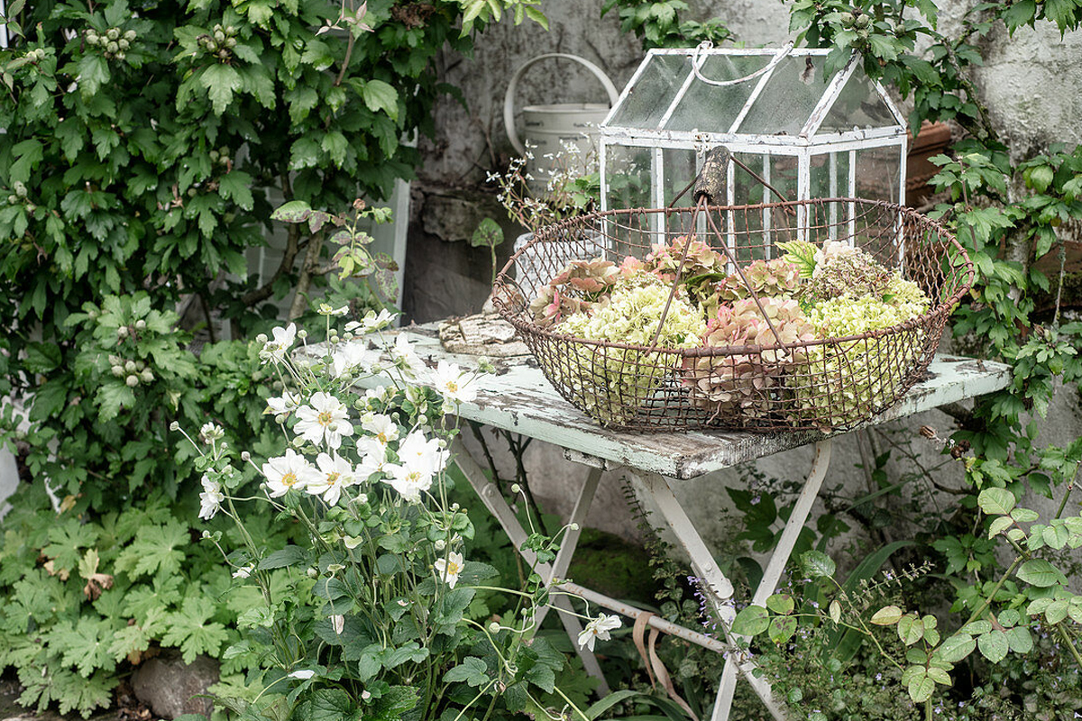 giardino-shabby-08