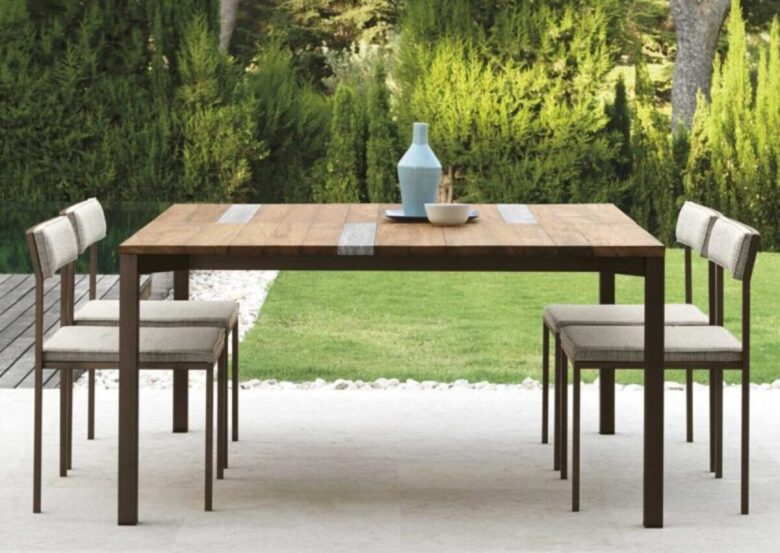 tavoli-da-giardino-10-idee-foto-002 (1)