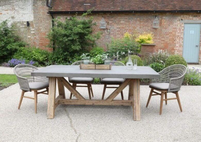 tavoli-da-giardino-10-idee-foto-002 (2)