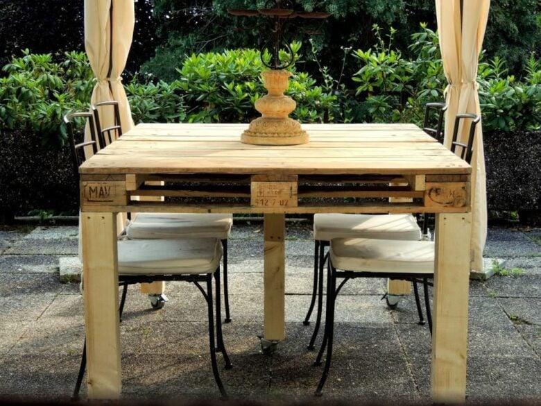 tavoli-da-giardino-10-idee-foto-10 (2)