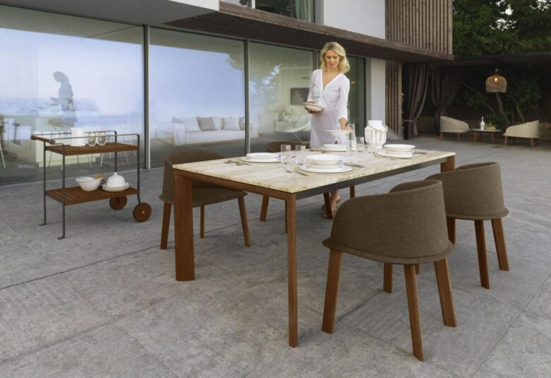 tavoli-da-giardino-10-idee-foto-12
