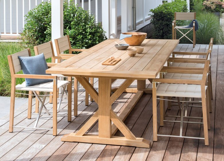 tavoli-da-giardino-10-idee-foto-2 (1)