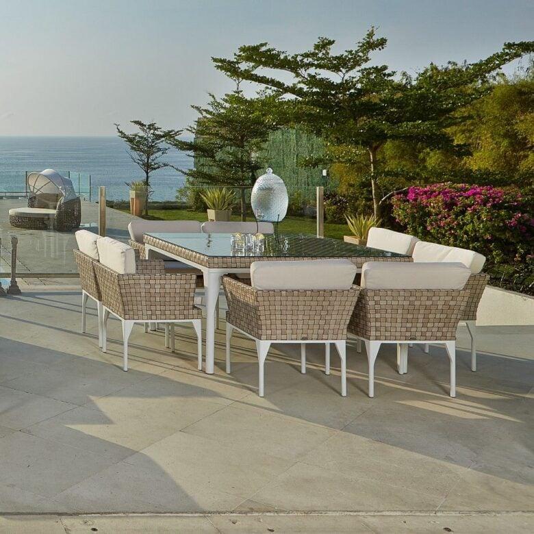 tavoli-da-giardino-10-idee-foto-4 (1)