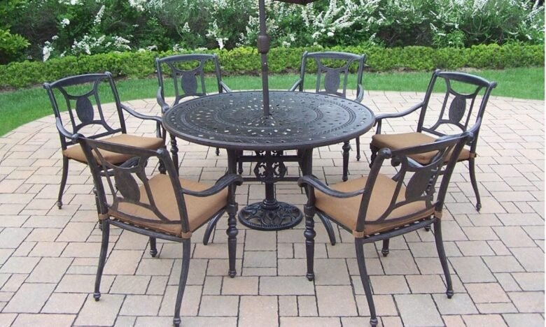 tavoli-da-giardino-10-idee-foto-4 (2)
