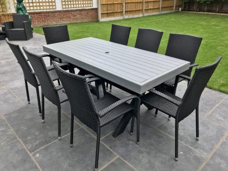 tavoli-da-giardino-10-idee-foto-6 (2)