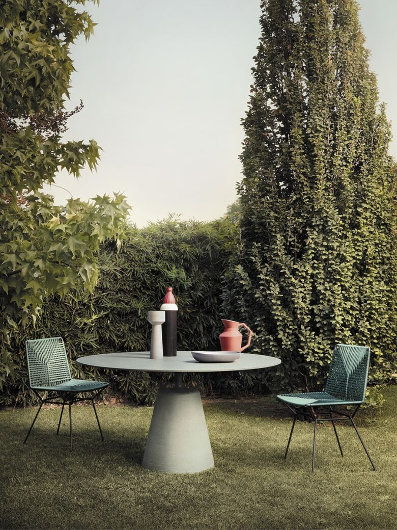 tavoli-da-giardino-10-idee-foto-8 (1)