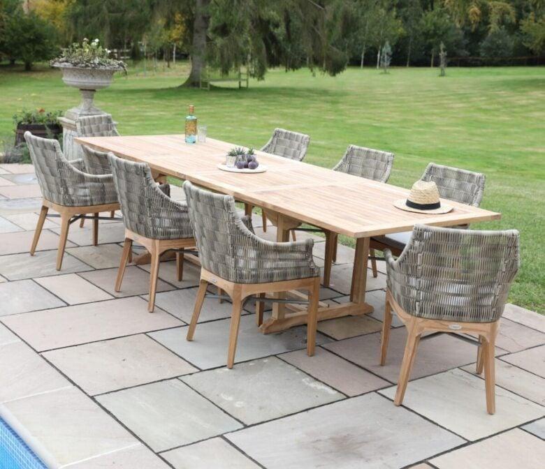 tavoli-da-giardino-10-idee-foto-8 (2)