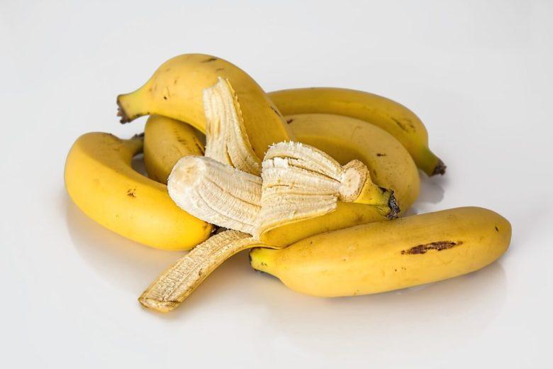 Banane-al-cioccolato
