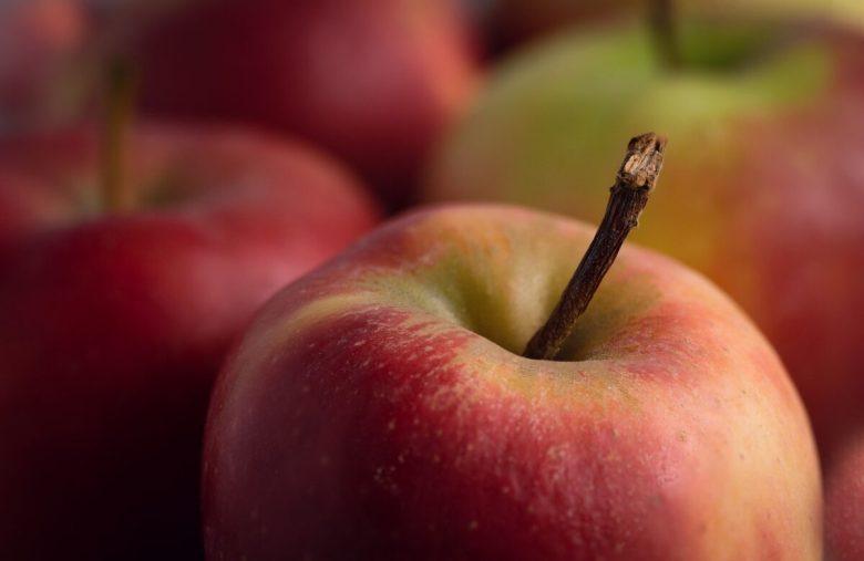 Mele- benefici-e-varietà