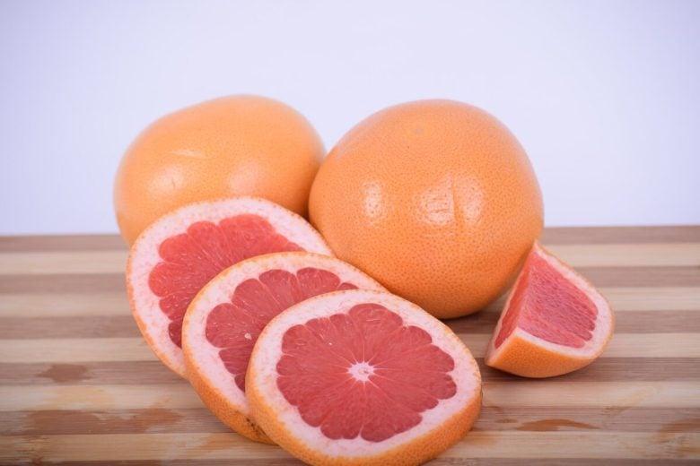 PompelmoInsalata-pompelmo-dietetica