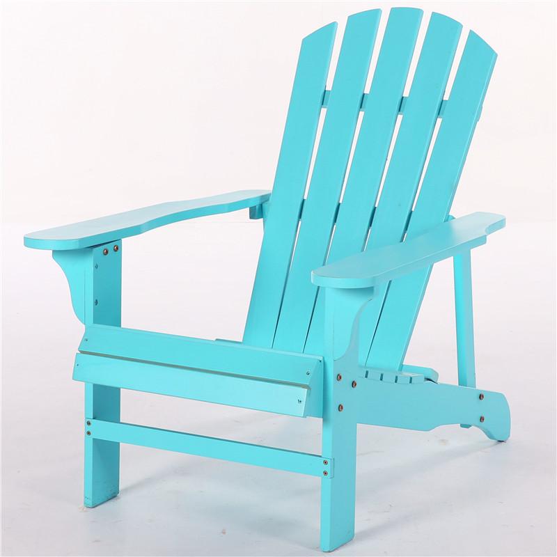 sedia-sdraio-balcone-2