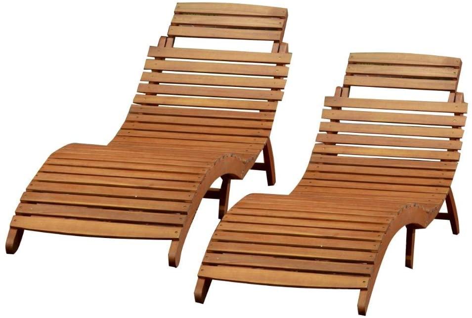 sedia-sdraio-balcone-4