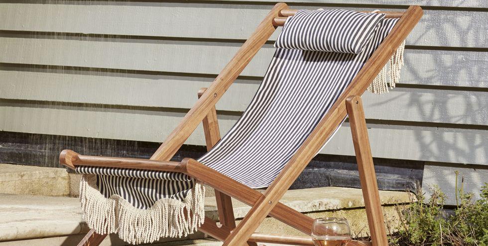 sedia-sdraio-balcone