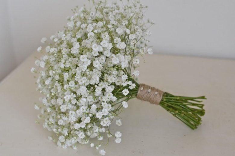 fiori-per-bouquet-sposa (1)